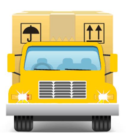 [Image: packers-movers-kolkata.jpg]