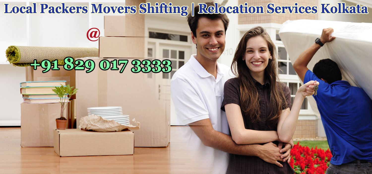 Best And Safe Packers And Movers Kolkata